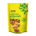 Tulsi California Almonds 200g