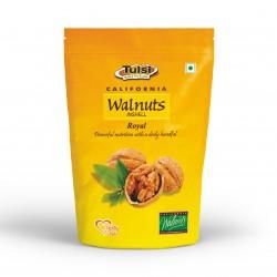 Tulsi Walnut Inshell 1000g
