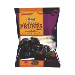 Tulsi California Prunes 250g