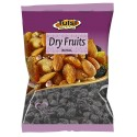 Tulsi Black Raisins Seedless/Kali Drakh Mazari 250g