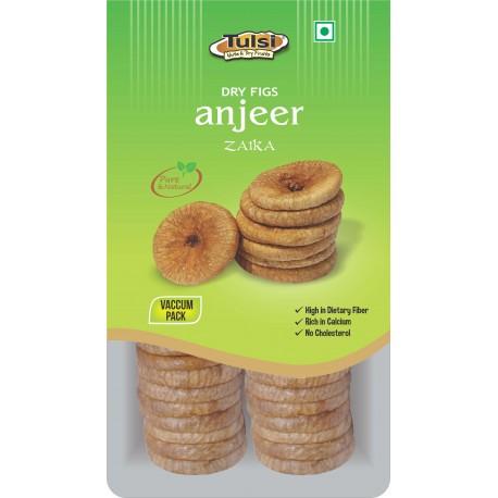 Anjeer/Dry Figs Premium (value) 300g