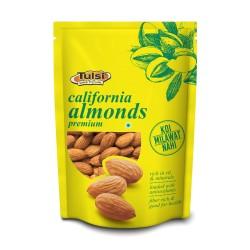California Almonds Premium 500g