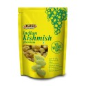 Tulsi Kishmish Indian Green 500g