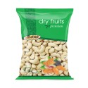 Tulsi Dry Fruits Premium Cashew 1kg