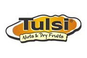 About Us - Tulsi Nuts and Dryfruits